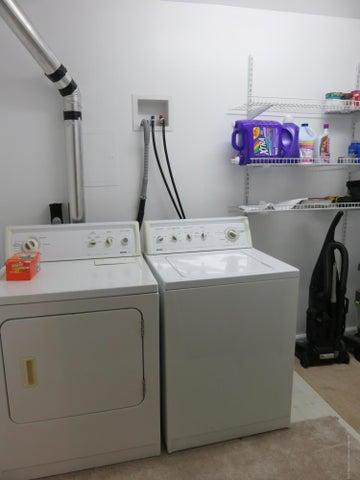 9630 S Morrice Rd - 21 9630 Laundry Room - 13