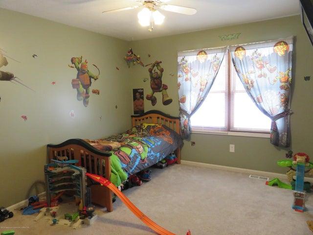 9630 S Morrice Rd - 13 9630 Bedroom 2 - 11