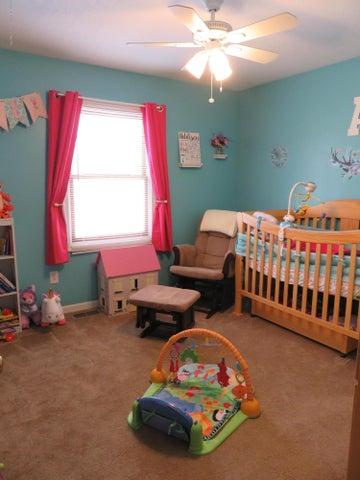 9630 S Morrice Rd - 14 9630 Bedroom 3 - 12