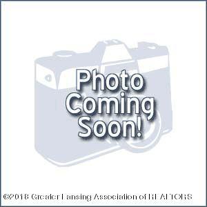 510 Cedarwood Dr - photos coming soon - 1