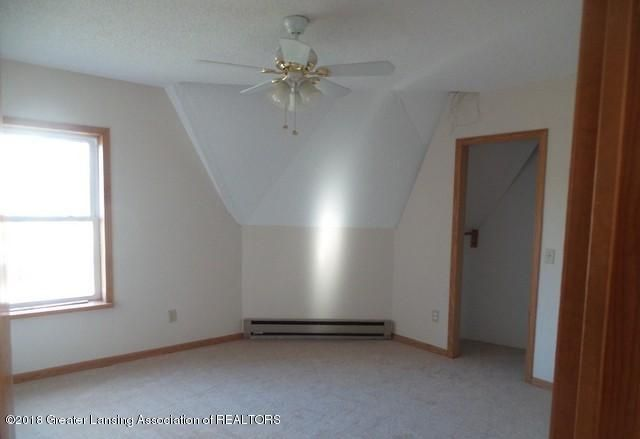 6181 E Price Rd - BEDROOM2 - 6
