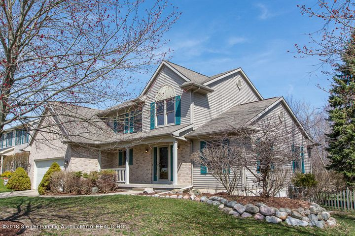 1250 Sweetwood Dr - 03 - 1250 Sweetwood Dr Okemos - Small - 1