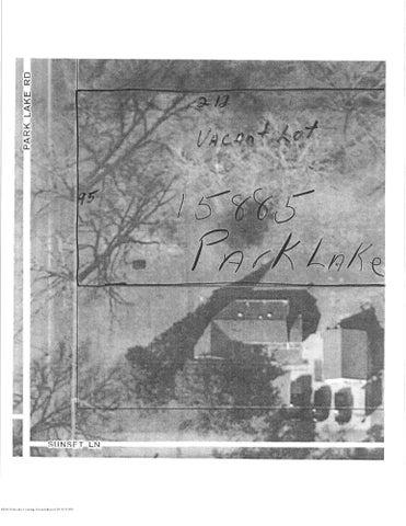 15885 Park Lake Rd - 0859_001 - 1