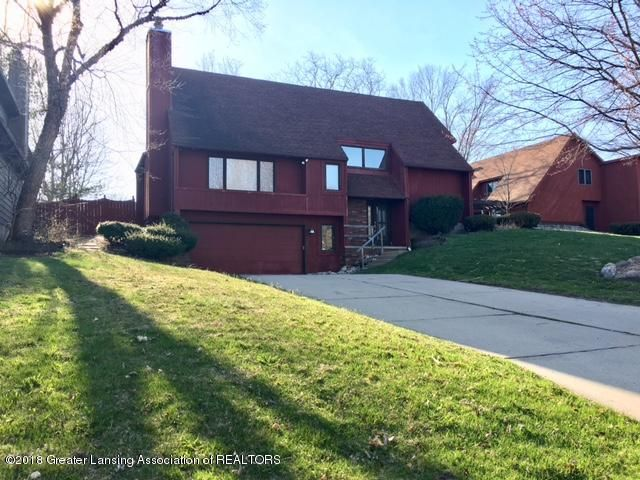 1423 Spearberry Ln - image1 - 1