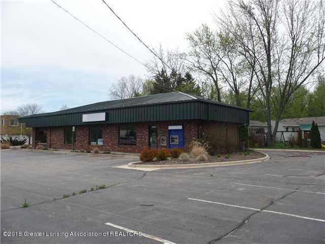 1943 Cedar Street, Holt, MI 48842