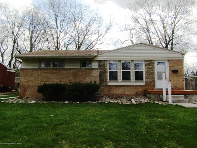 2912 Paul Ave - Front - 1
