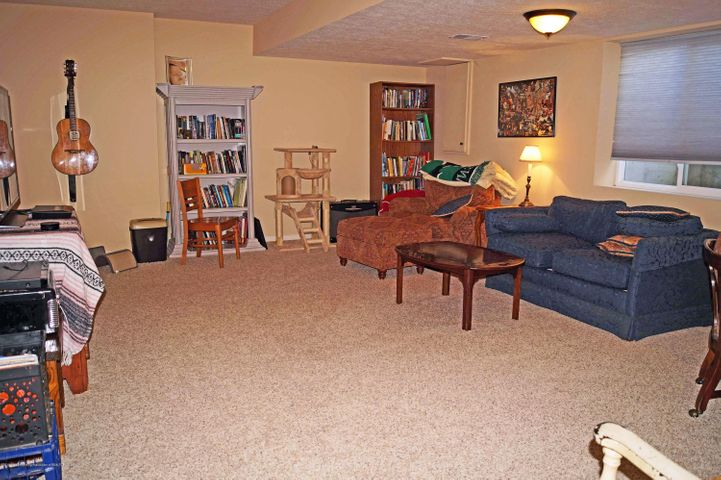 1051 Oakwood Dr - Family Room - 28
