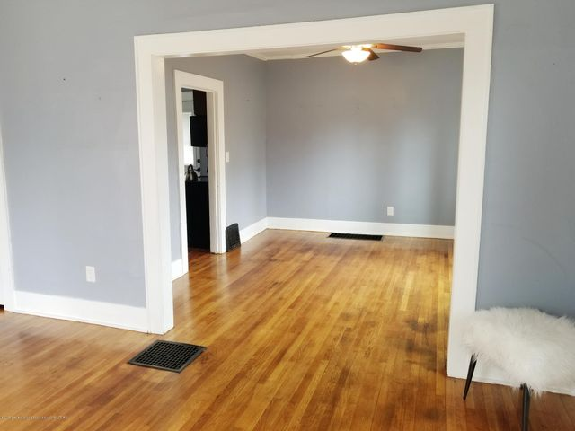 110 N Foster Ave - Dining Room - 5