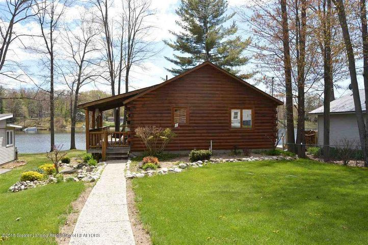 10237 Toohy Trail, Harrison, MI 48625