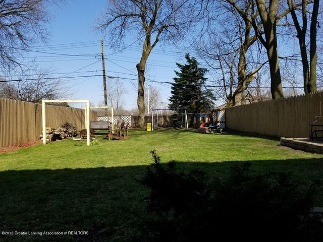 2313 S Rundle Ave - 20180430_173104 - 20