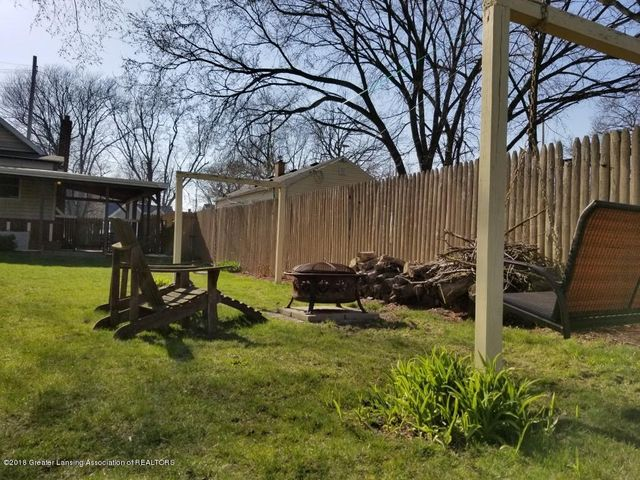 2313 S Rundle Ave - 20180430_173249 - 22