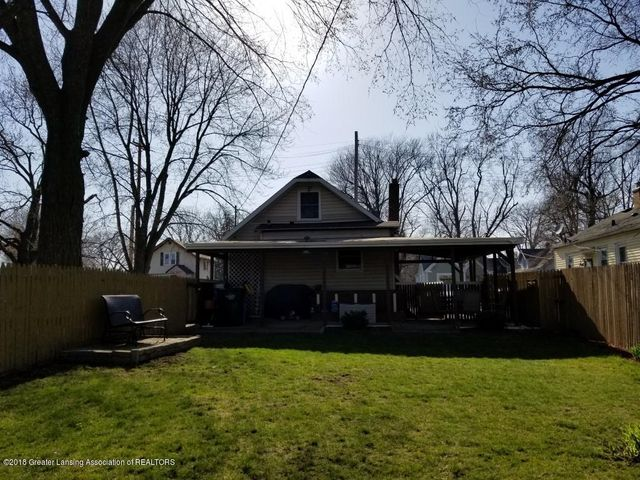2313 S Rundle Ave - 20180430_173259 - 23