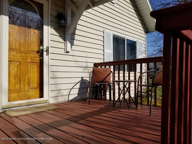 2313 S Rundle Ave - 20180430_173533 - 3