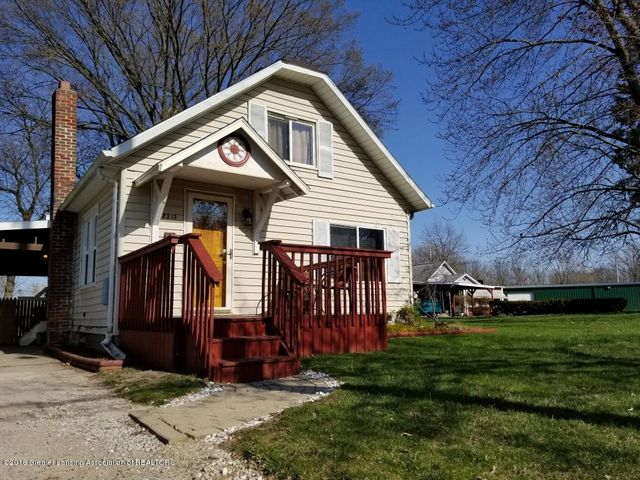 2313 S Rundle Ave - 20180430_173548 - 2