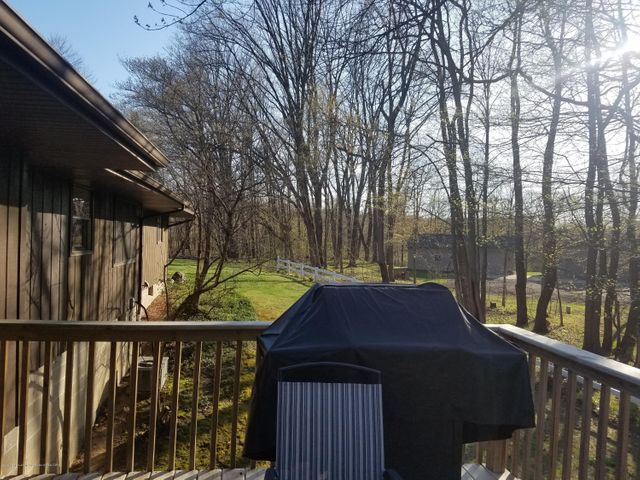 222 Engle Dr - VIEW FROM DECK - 8