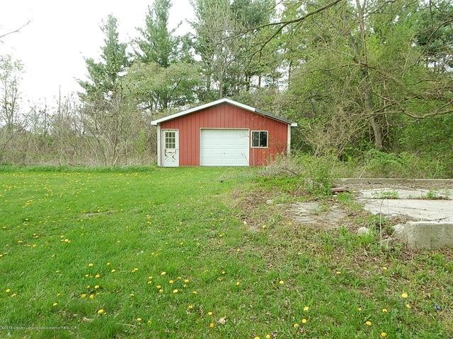 37 Charlotte St - Pole Barn 2 - 27