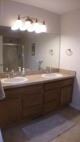 3418 Amber Oaks Dr - 3418 master bath - 21