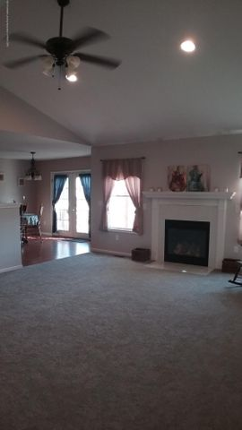 3418 Amber Oaks Dr - 3418 living room 2 - 7