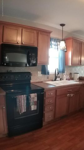 3418 Amber Oaks Dr - 3418 kitchen 3 - 14
