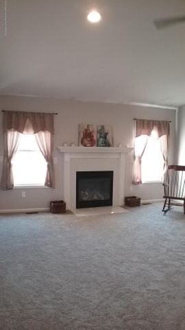 3418 Amber Oaks Dr - 3418 gas fireplace - 6