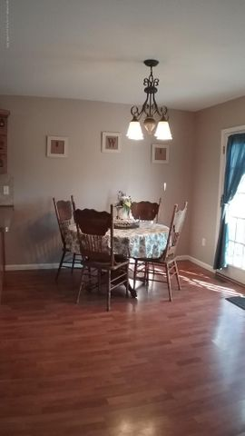 3418 Amber Oaks Dr - 3418 dining room - 11