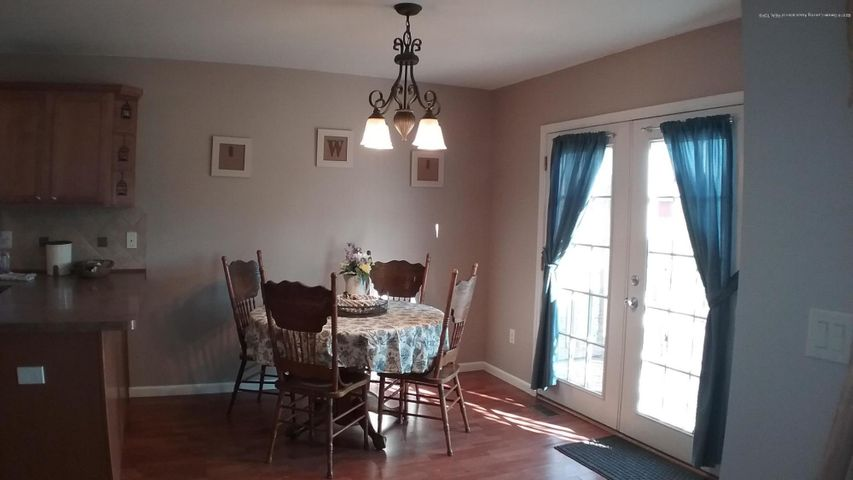 3418 Amber Oaks Dr - 3418 dining room 2 - 10