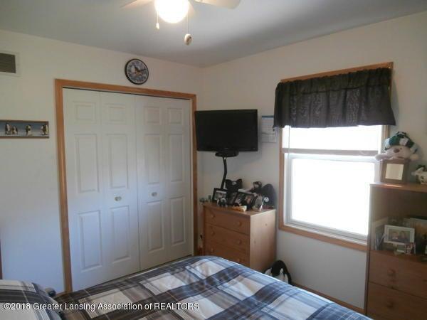 2849 W Winegar Rd - 18 - 20