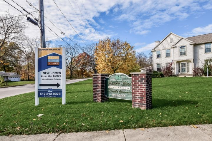 941 Bolton Farms Ln - MDE Community Sign 3 - 24