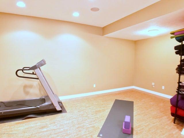 5472 Earliglow Ln - Workout Area - 28