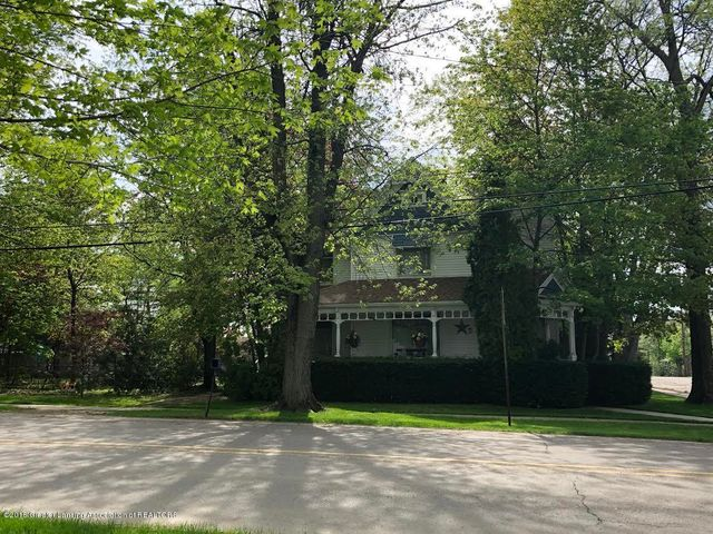 210 S Maple Ave - Front - 1