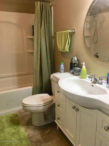 5367 Marsh Rd - Full Bath - 20