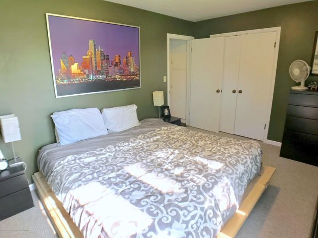 5367 Marsh Rd - Bedroom - 19