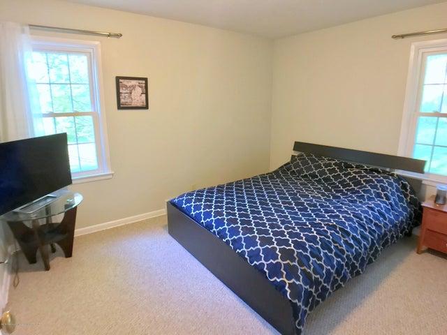 5367 Marsh Rd - Bedroom - 17