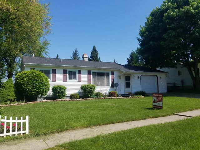 4370 Doncaster Ave - Front Exterior - 1