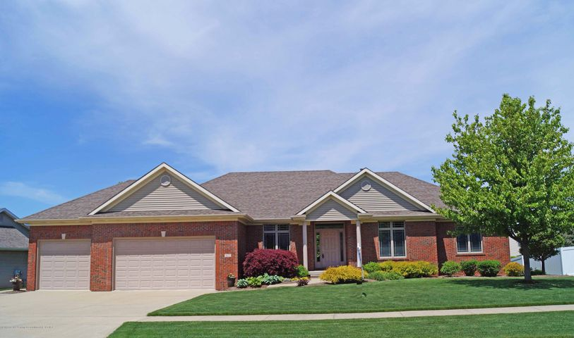 812 Greenwich Dr - FRONT - 1