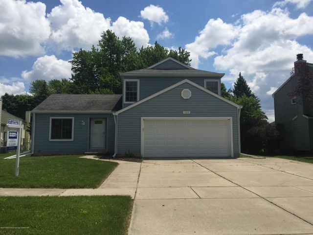 409 Chesley Dr - Chesley - 1