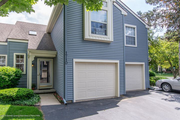 1710 Whitegate Ln 23 - ast Lansing - Medium (1) - 1