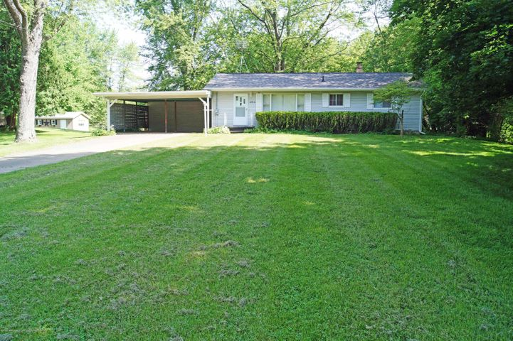 2154 Raby Rd - FRONT - 1