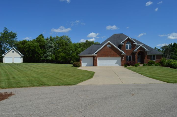 16125 Jeff Ct - Front - 1