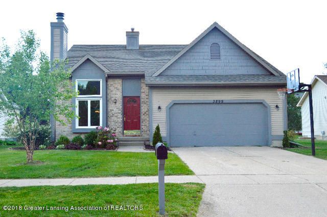 3899 Windy Heights Dr - FRONT - 1