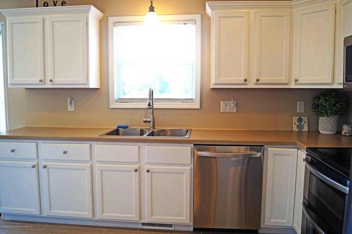 5711 Ladderback - Kitchen - 10