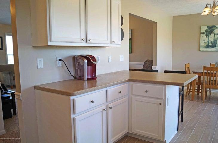 5711 Ladderback - Kitchen - 12