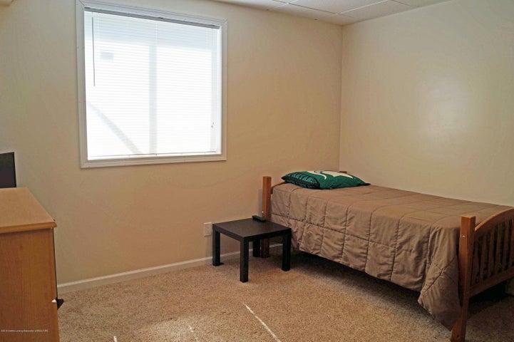 5711 Ladderback - Bedroom 4 - 26