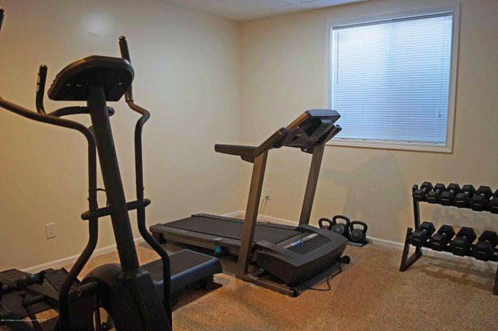 5711 Ladderback - Bedroom 5 - 28
