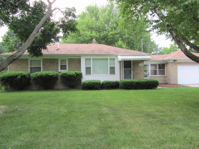 15790 Brook Rd - front - 1