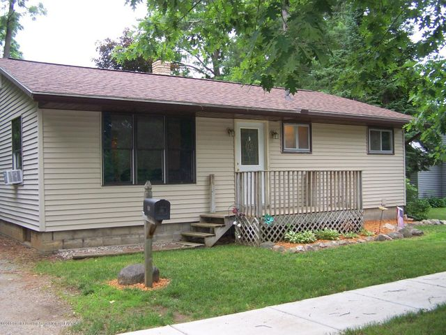 222 Diana St - FRONT - 1