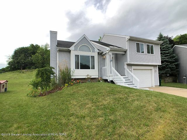 5706 Coulson Ct - IMG_8448 - 1