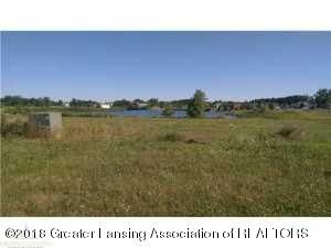 515 Clearwater Dr - Lot 48 Perry Lakes - 1