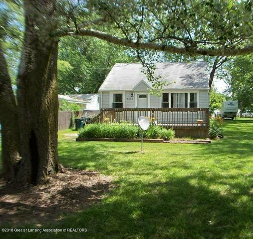 5223 Starr Ave - 000_0033 - 1