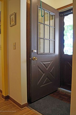 1847 Crest St - Welcome - 3